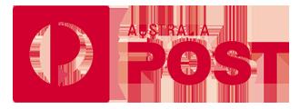 australia-post-