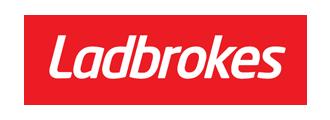 ladbroke