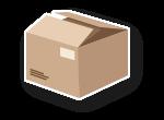 parcel-post